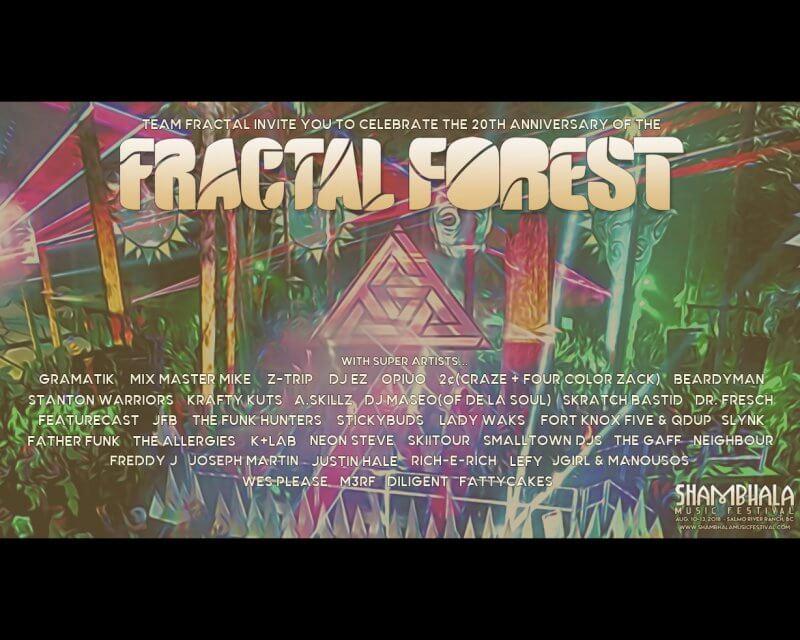 fractal-stage-poster-2018-websitegallery