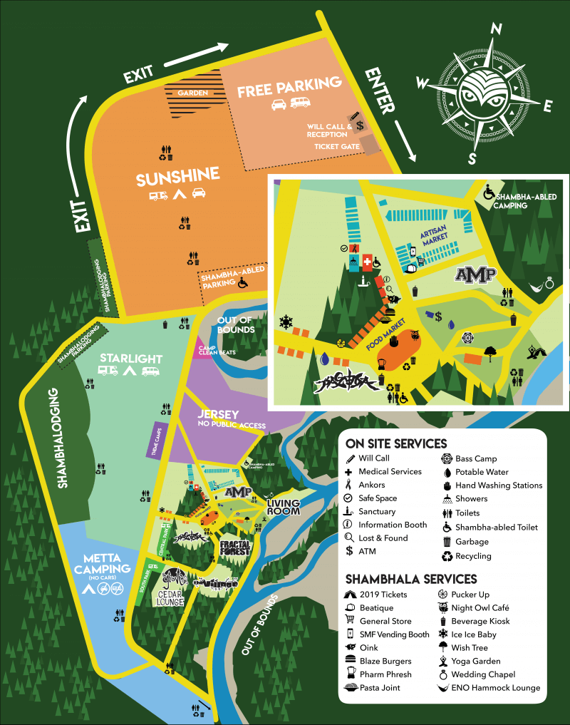 SMF_2018_MAP_site-800x1017 Sac Music Fest Map on smc map, spu map, story map, wayne map, sacto ca map, slc map, strategic air command map, fremont map, smf map, sce map, ssc map,