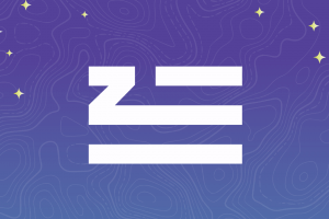 2019 Headliner Announcement: ZHU
