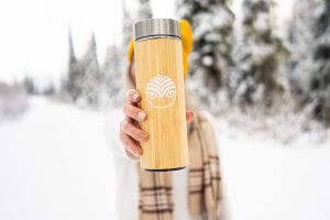 What to get your #shambhalove this holiday season: 8 stocking stuffers to get you primed for #shambhala2020