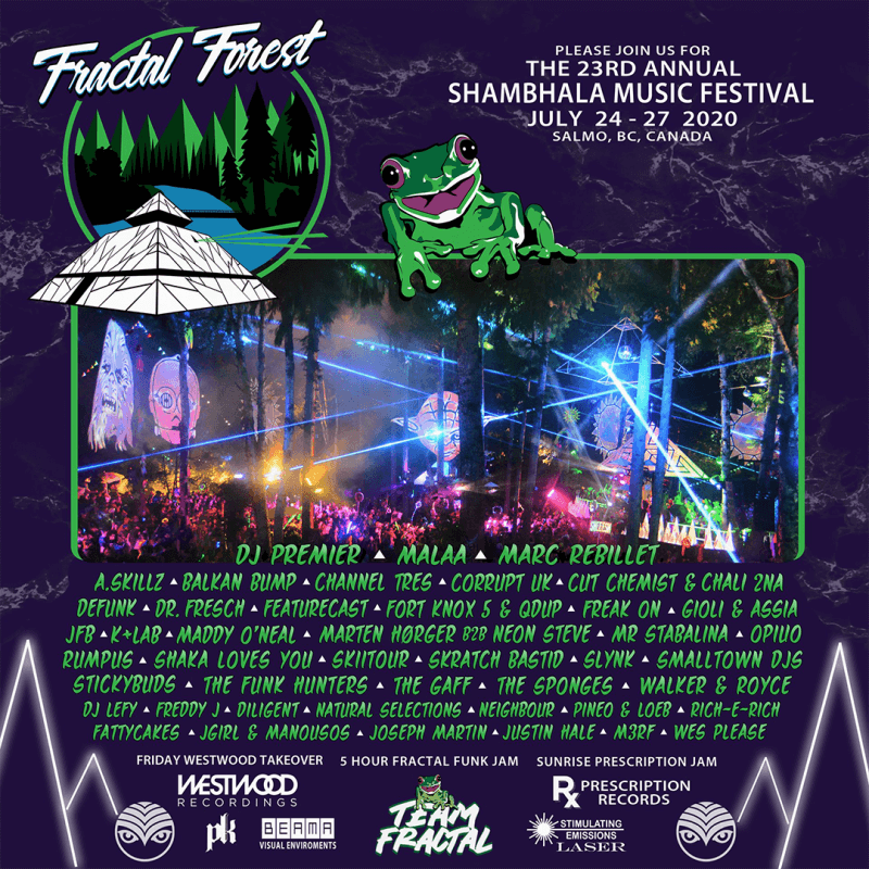 fractal-forest-lineup-2020
